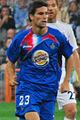 Adrián González Morales.jpg