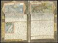 Adriaen Coenen's Visboeck - KB 78 E 54 - folios 130v (left) and 131r (right).jpg