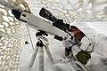 Advanced High Angle Sniper-005 (24893397790).jpg