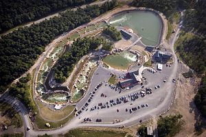 Adventure Sports Center International (ASCI) aerial.jpg