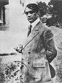 Ady Endre 1909 nyarán.jpg