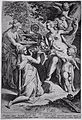 Aegidius Sadeler - Venus Receiving Gifts - WGA20616.jpg
