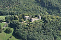 Aerial View - Ruine Dorneck2.jpg