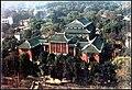 Aerial View of Library and Grand Auditorium at Hunan University.jpg