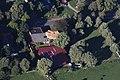 Aerial photograph 60D 2013 09 29 9531.JPG