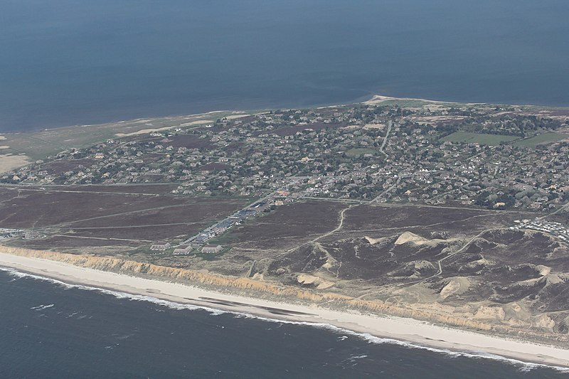 File:Aerial photograph 8148 DxO.jpg