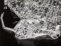 Aerial photographs of Florida MM00007052 (5967544681).jpg