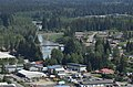 Aerial view of Brotherhood Bridge Reconstruction, Juneau, Alaska.jpg