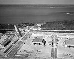 Aerial view of CCAFS Hangar N, 1962 (LOC-62-162).jpg