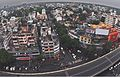 Aerial view of Nagpur.jpg