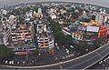 Aerial view of Nagpur.jpg