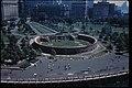 Aerial views of Castle Clinton National Monument, New York (cadcbfeb-919b-4faa-8e7e-40c7cbc84add).jpg