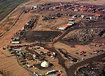 Aerial views of Ground Zero and Fresh Kills Landfill 011003-Z-AL508-005.jpg