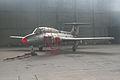Aero L-29RS Delfin 2818 (8176947704).jpg