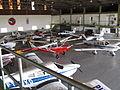 Aeroclube Rio Grande do Sul 03.JPG