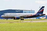 Aeroflot, VP-BZQ, Airbus A320-214 (15833754294) (2).jpg