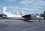 Aeroflot Antonov An-24B Goetting-2.jpg