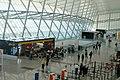 Aeropuerto Internacional de Carrasco - panoramio (71).jpg
