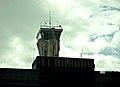 Aeropuerto el Dorado (Torre de Control).JPG
