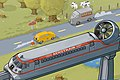 Aerotrain-illustration.jpg