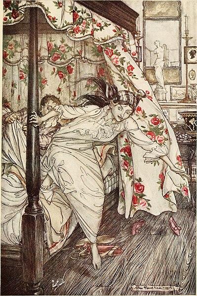 File:Aesop's fables (1912) (14779715321).jpg
