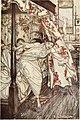 Aesop's fables (1912) (14779715321).jpg