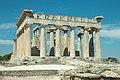 Afaia temple, Aegina, 176099.jpg