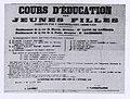 Affiche cours d'éducation.jpg