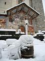 Affresco e neve.jpg