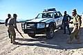 Afghan Local Police security checkpoint training 121126-A-BX842-109.jpg