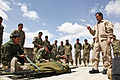 Afghan National Army conduct Medical Evacuation Training at Fob Ghazni 140415-A-RU942-206.jpg