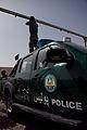 Afghan police build swing set for boys school 120517-M-DM345-005.jpg