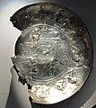Afghanistan, piatto d'argento con scena di investitura, IV secolo.JPG