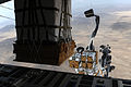 Afghanistan airdrops surpass record levels in 2011 110526-F-RH591-146.jpg