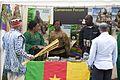 Africa Day 2010 - Iveagh Gardens (4613492061).jpg