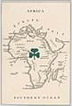 Africa from Court Game of Geography MET DP862894.jpg