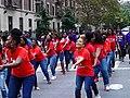 African American Day Parade 2016 in Harlem..jpg