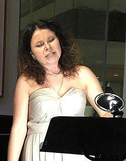 Agata Zubel Polish composer and singer (born 1978)