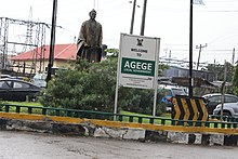 Agege Local government, Ogba Town 2.jpg