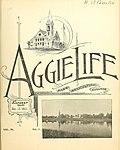 Aggie life (1892) (14598150709).jpg