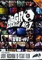 Aggro Ansage Nr. 1 DVD Nr. 1 - Cover.jpg