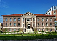 Agricultural Chemistry Building, University of Wisconsin.jpg