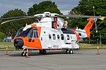 AgustaWestland AW101 Mk.612 'ZZ102 0265' (27591516877).jpg