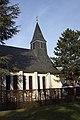 Ahrweiler Evangelische Kirche 538.JPG