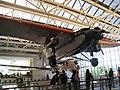 Air & Space Museum (3566008744).jpg