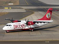 Air Deccan Aerospatiale ATR-42-500 SDS-1.jpg
