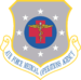 Air Force Medical Operations Agency.png