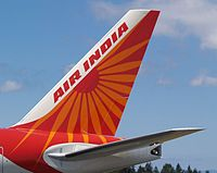 Air India Livery.jpg