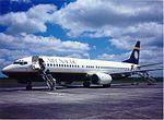 Air Nauru Boeing 737-400 Zuppicich-1.jpg