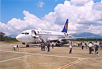 Air Philippines B737-200.jpg